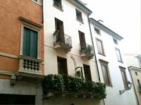 appartamento in affitto Vicenza foto 14_3.jpg