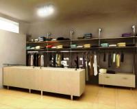negozio in affitto Vicenza foto hhgrbbmm_2.jpg