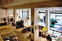 negozio in affitto Vicenza foto cf4fd558021ff57608218a6c0c69d34f_3.jpg