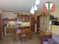 appartamento in vendita Campodarsego foto 002__cucina_appartamento_campodarsego.jpg