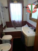 appartamento in vendita Campodarsego foto 006__bagno_appartamento_campodarsego.jpg