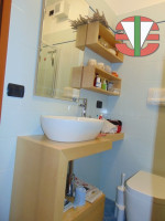 appartamento in vendita Campodarsego foto 016__campodarsego_bagno.jpg