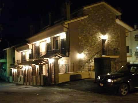 Appartamento in vendita a Marcellina, 4 locali, zona Località: Marcellina, prezzo € 135.000 | CambioCasa.it