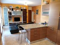 appartamento in vendita Castegnero foto 001__img_20180928_110326.jpg