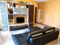 appartamento in vendita Castegnero foto 002__img_20180928_110747.jpg