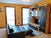 appartamento in vendita Castegnero foto 003__img_20180928_111033.jpg
