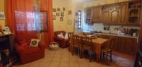 casa singola in vendita Gualtieri Sicaminò foto 002__cucina_2___p_3.jpg