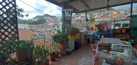 casa singola in vendita Gualtieri Sicaminò foto 012__terrazzo.jpg