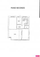 casa singola in vendita Gualtieri Sicaminò foto 024__piano_secondo.png