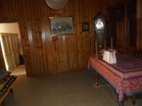 casa singola in vendita Berra foto 004__dsc08625.jpg