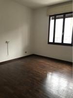appartamento in vendita Padova foto 003__camera_1.jpg