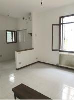 appartamento in vendita Padova foto 018__soggiorno_1jpeg.jpg