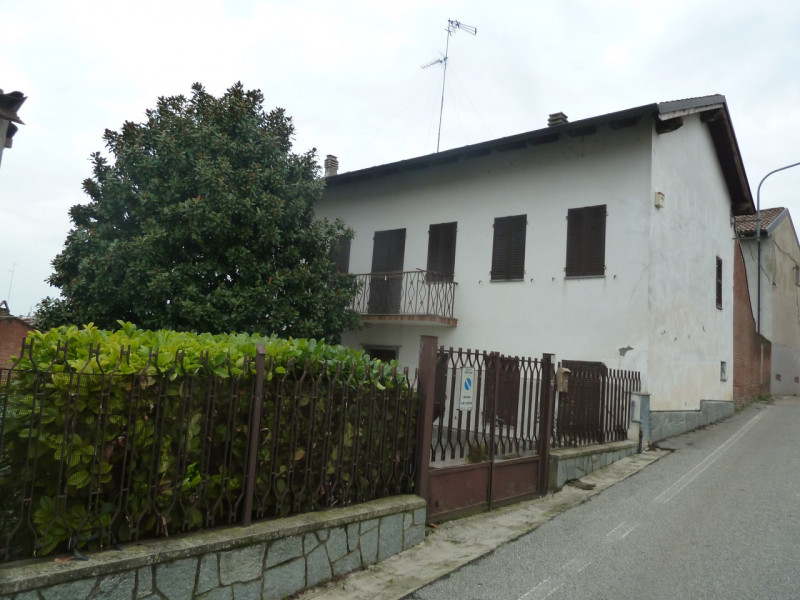 Casa Indipendente in vendita Rif. 8687852