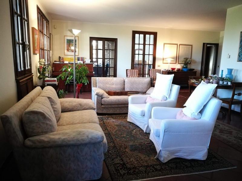 Casa Indipendente in ottime condizioni in vendita Rif. 8755741
