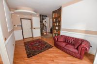 attico in vendita Palermo foto 008__dsc_8305.jpg