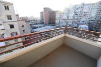attico in vendita Palermo foto 032__dsc_8296.jpg