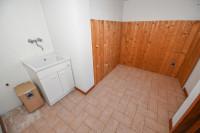 attico in vendita Palermo foto 034__dsc_8344.jpg