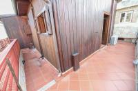 attico in vendita Palermo foto 036__dsc_8347.jpg