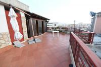 attico in vendita Palermo foto 038__dsc_8350.jpg