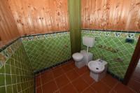 attico in vendita Palermo foto 048__dsc_8364.jpg