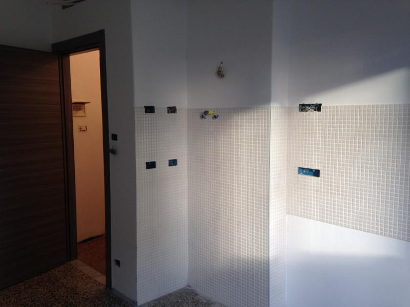 Appartamento in affitto a Savona, 2 locali, zona Località: Villapiana Alta, prezzo € 420 | CambioCasa.it