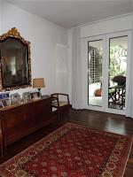 attico in vendita Padova foto 004__dsc02421.jpg