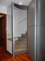 attico in vendita Padova foto 017__dsc02437.jpg