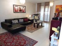 appartamento in vendita Selvazzano Dentro foto 002__dsc06024.jpg