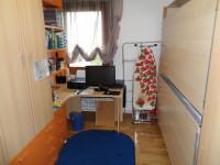 appartamento in vendita Selvazzano Dentro foto 017__dsc06062.jpg