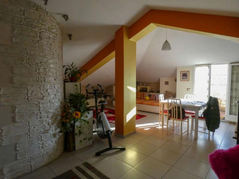 Appartamento in vendita Rif. 8715676