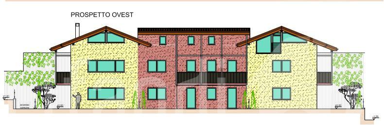 Duplex in vendita Rif. 8715697
