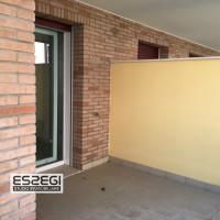 appartamento in vendita Padova foto 006__img_4805.jpg