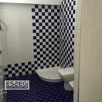 appartamento in vendita Padova foto 008__img_4828.jpg