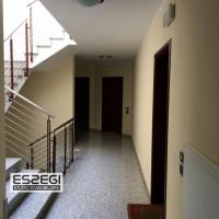 appartamento in vendita Padova foto 011__img_4832.jpg
