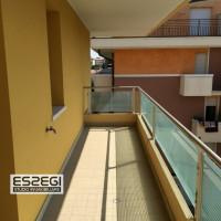 appartamento in vendita Padova foto 012__img_4834.jpg