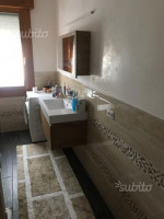 Wohnung zum Kauf in Vigonza