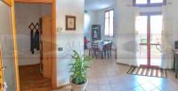appartamento in vendita San Casciano In Val di Pesa foto 002__san_casciano_vendesi_appartamento_giardino_garage_02.jpg