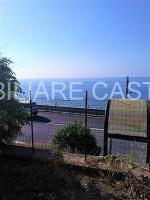villa in vendita Santo Stefano al Mare foto 000__p_20180808_091250_403x537.jpg
