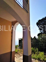 villa in vendita Santo Stefano al Mare foto 011__p_20180808_091321_403x537.jpg