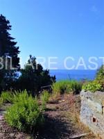 villa in vendita Santo Stefano al Mare foto 012__p_20180808_091325_403x537.jpg