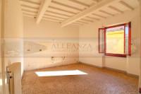 appartamento in affitto San Casciano In Val di Pesa foto 006__affittasi_san_casciano_appartamento_terrazza_07.jpg