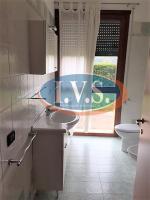 Mini Appartamento con giardino a Montegalda VI