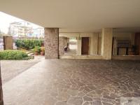 appartamento in affitto Vicenza foto 018__dscn6892.jpg
