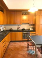villa in vendita Rovigo foto 003__cucina.jpg