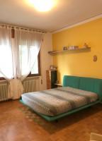 villa in vendita Rovigo foto 006__letto_matrim.jpg
