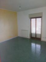 appartamento in affitto San Filippo del Mela foto 010__img_20181130_101227.jpg