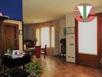bifamiliare in vendita Loreggia foto 007__loreggia_bifamiliare_ingresso.jpg