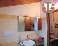 bifamiliare in vendita Loreggia foto 019__secondo_bagno_loreggia.jpg