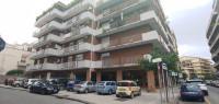 appartamento in affitto Milazzo foto 000__20181120_110240_hdr.jpg