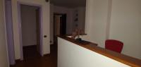 appartamento in affitto Milazzo foto 002__20181120_105653.jpg